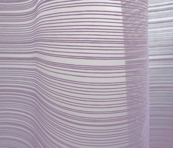 Nova TV 548 52 by Elitis | Curtain fabrics