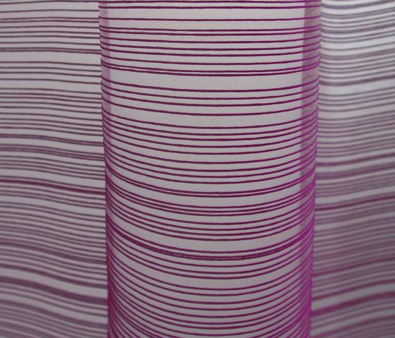 Nova TV 548 58 by Elitis | Curtain fabrics