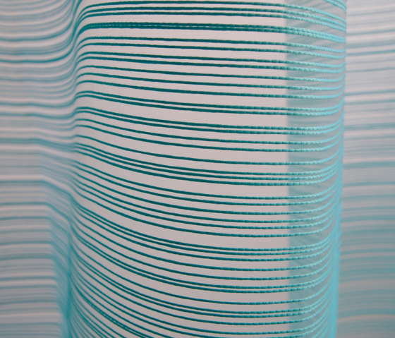 Nova TV 548 62 by Elitis | Curtain fabrics