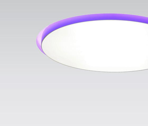 HUNTER 950 by XAL | General lighting