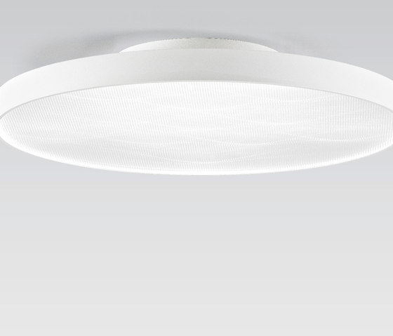 DISC-O 600 by XAL | General lighting