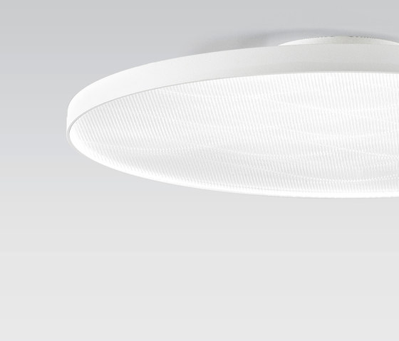DISC-O 900 by XAL | General lighting