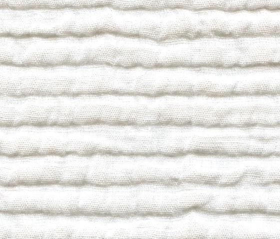 Origines Bohemian LI 735 01 by Elitis | Curtain fabrics