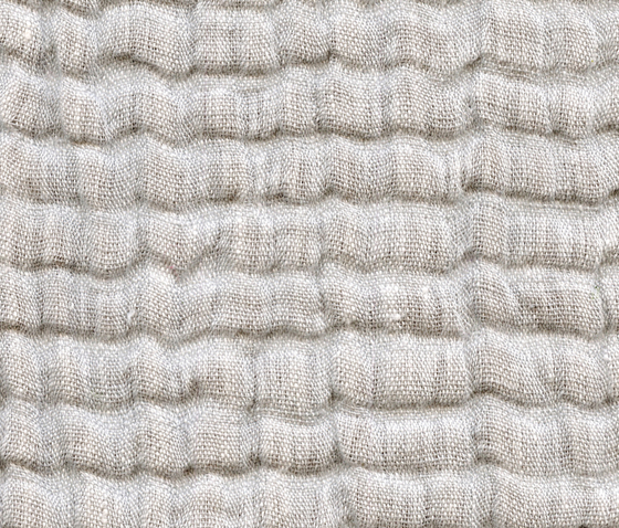 Origines Bohemian LI 735 17 by Elitis | Curtain fabrics