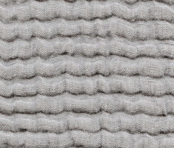 Origines Bohemian LI 735 86 by Elitis | Curtain fabrics