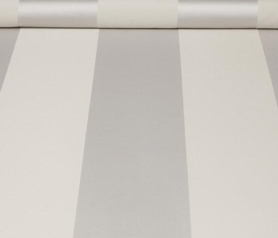 Allieto col. 002 de Dedar | Tejidos para cortinas