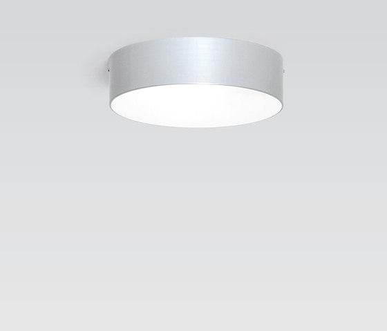 VELA round 260 by XAL | General lighting