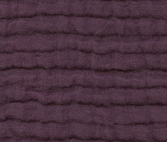 Origines Bohemian LI 735 55 by Élitis | Curtain fabrics