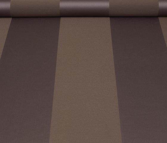 Allieto col. 004 di Dedar | Tessuti tende