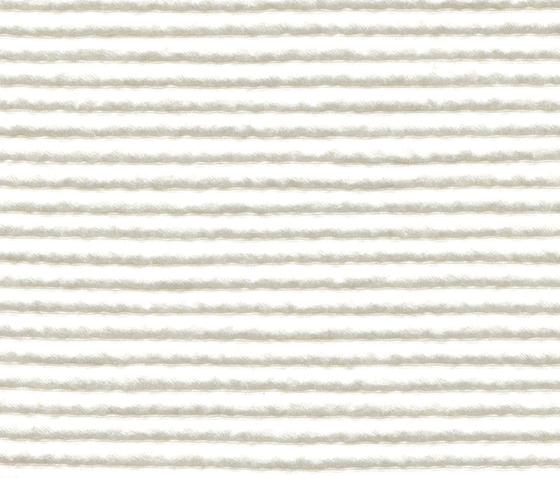 Origines Bosphore LI 737 02 by Elitis | Curtain fabrics