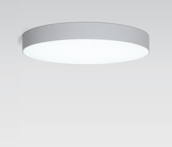 VELA Round Ceiling By XAL