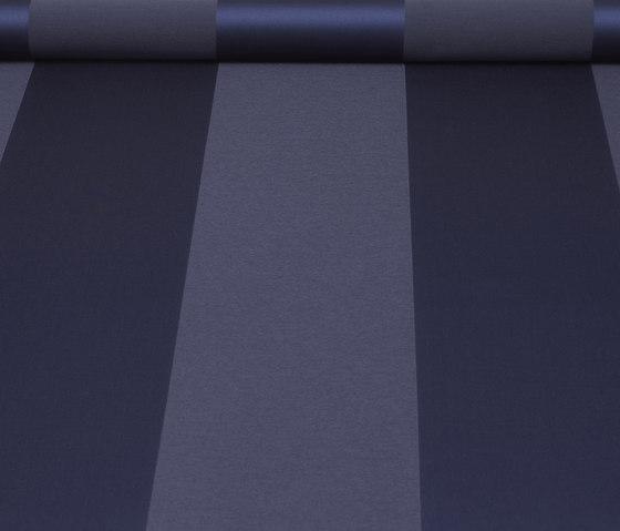 Allieto col. 007 von Dedar | Vorhangstoffe