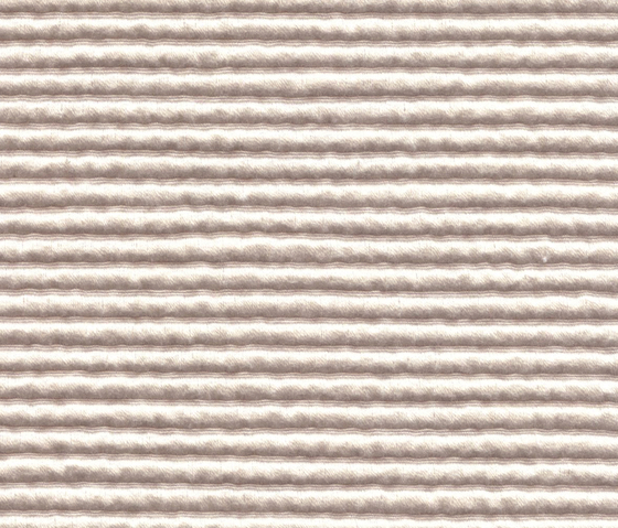 Origines Bosphore LI 737 03 by Elitis | Curtain fabrics