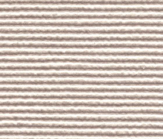 Origines Bosphore LI 737 03 by Elitis | Drapery fabrics