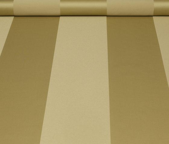 Allieto col. 009 de Dedar | Tissus pour rideaux