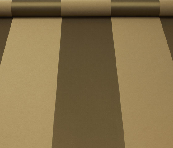 Allieto col. 010 di Dedar | Tessuti tende