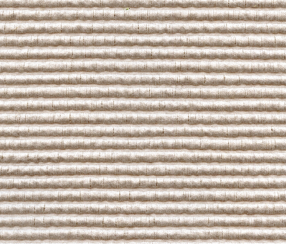 Origines Bosphore LI 737 05 by Elitis | Curtain fabrics