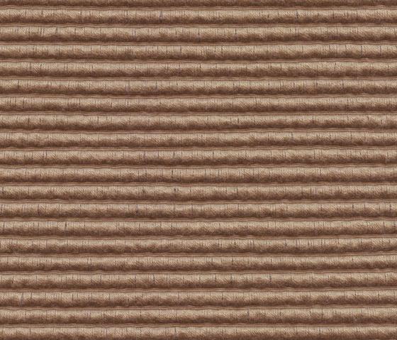 Origines Bosphore LI 737 04 by Elitis | Curtain fabrics