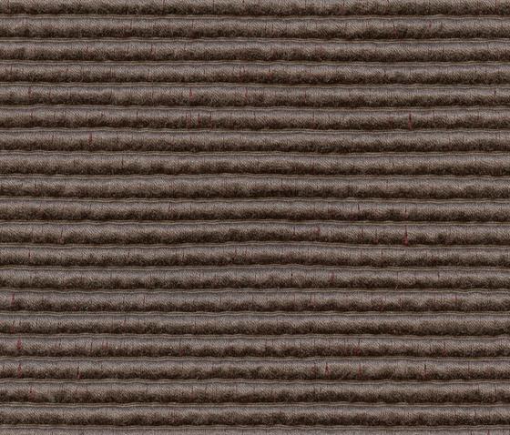 Origines Bosphore LI 737 84 by Elitis | Curtain fabrics