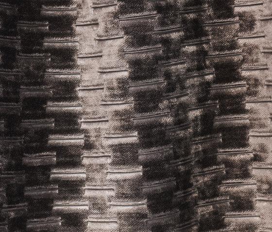 Dash on Plushy col. 102 by Dedar | Curtain fabrics