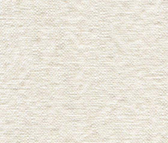 Origines LI 740 01 by Elitis | Curtain fabrics