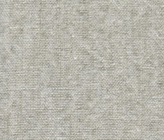 Origines LI 740 02 by Elitis | Curtain fabrics