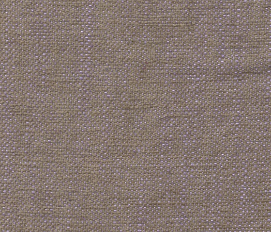 Origines LI 740 57 by Elitis | Curtain fabrics