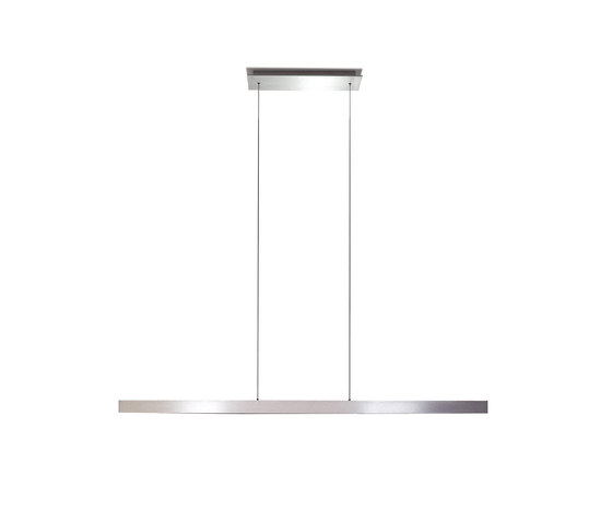 millelumen classic suspension III by Millelumen | General lighting