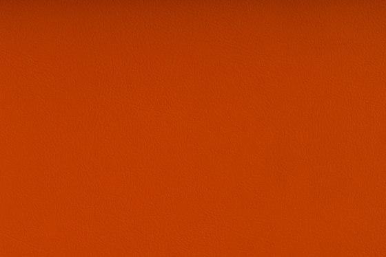 VALENCIA™ ORANGE by SPRADLING | Upholstery fabrics