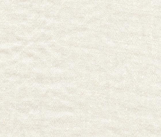 Origines LI 741 01 by Elitis | Curtain fabrics