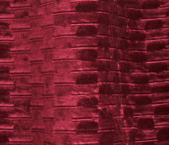 Dash on Plushy col. 138 di Dedar | Tessuti tende