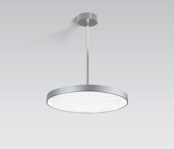 DISC-O 350 direkt by XAL | General lighting