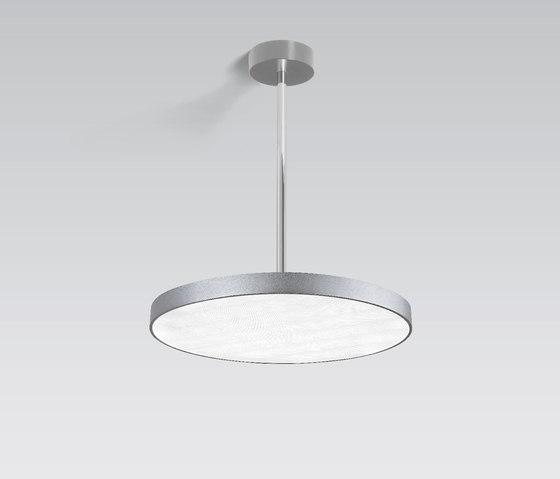 DISC-O 350 direkt by XAL | General lighting