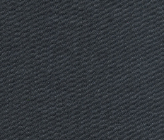 Origines LI 741 49 de Elitis | Tissus pour rideaux