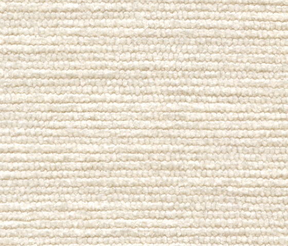 Origines LR 326 01 de Elitis | Tejidos para cortinas