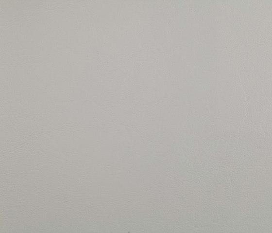 Zander Arctic Sky by SPRADLING   Outdoor upholstery fabrics