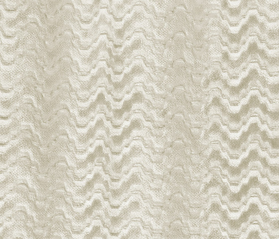 Swing on Plushy col. 149 by Dedar | Curtain fabrics