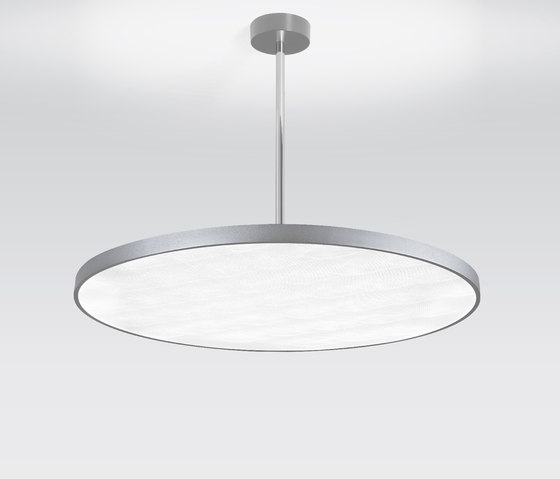 DISC-O 900 direct | indirect by XAL | General lighting