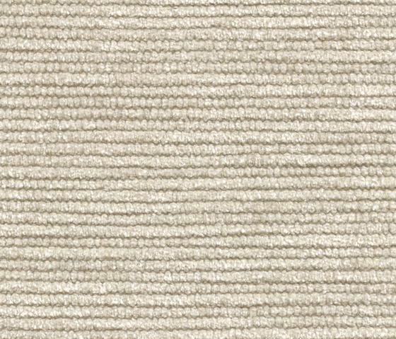 Origines LR 326 14 by Elitis | Curtain fabrics