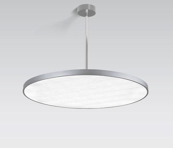 DISC-O 900 direct di XAL | Illuminazione generale