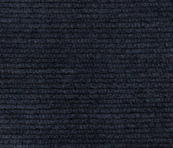 Origines LR 326 48 by Elitis | Curtain fabrics