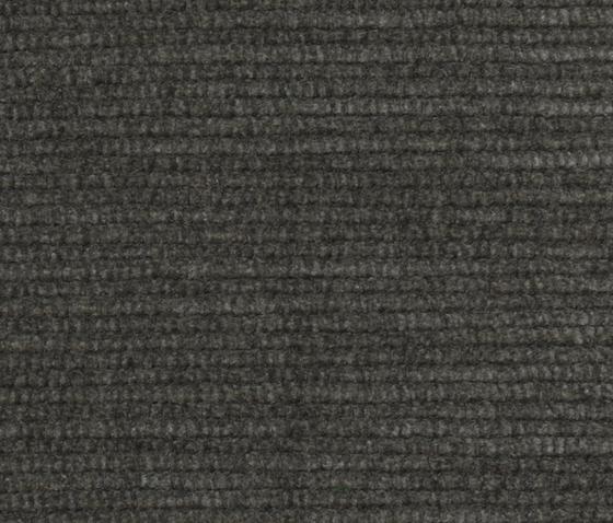 Origines LR 326 82 by Elitis | Curtain fabrics
