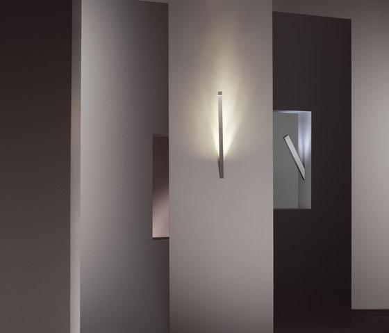 millelumen classic wall I by Millelumen   General lighting