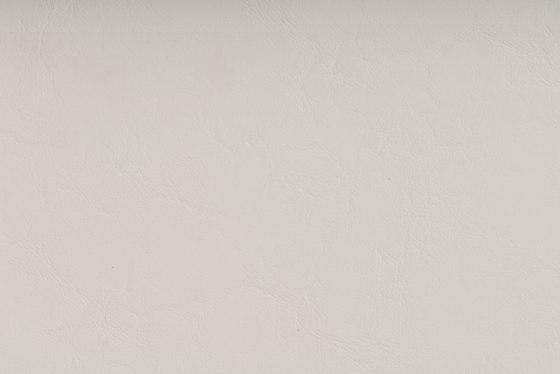 Zander Brilliant White di SPRADLING   Tappezzeria per esterni