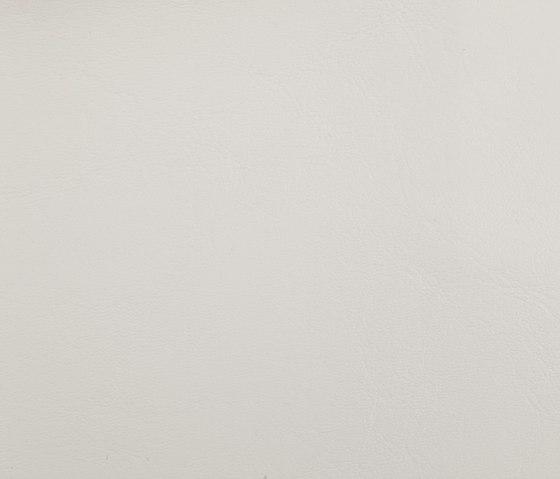 Zander Brilliant White di SPRADLING | Tappezzeria per esterni