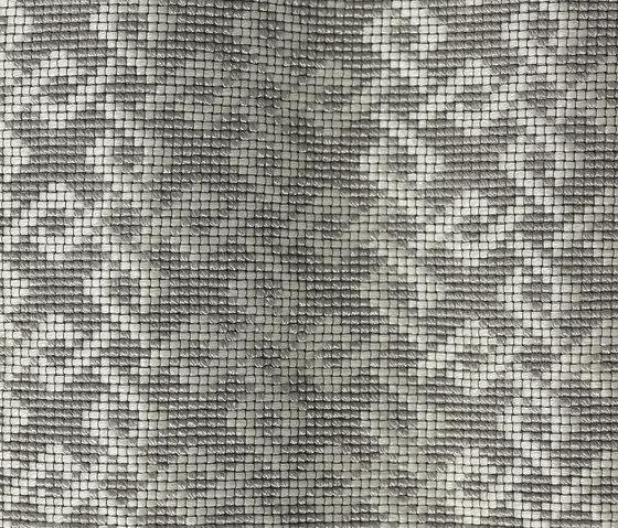 Jim col. 010 by Dedar | Fabrics