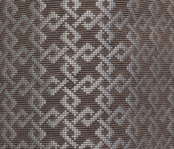 Jim col. 008 by Dedar | Fabrics