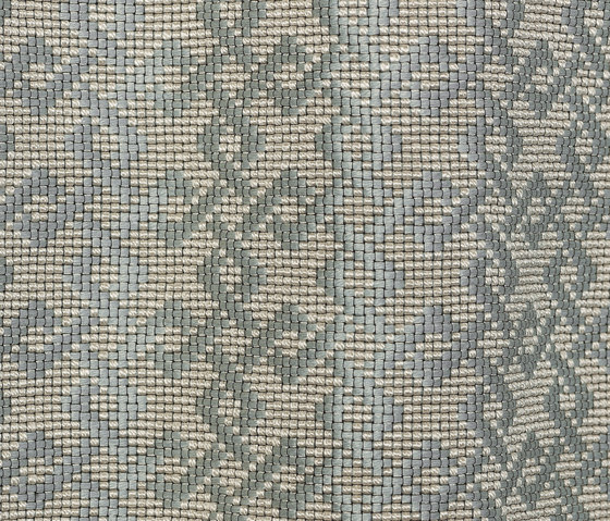 Jim col. 011 by Dedar | Fabrics