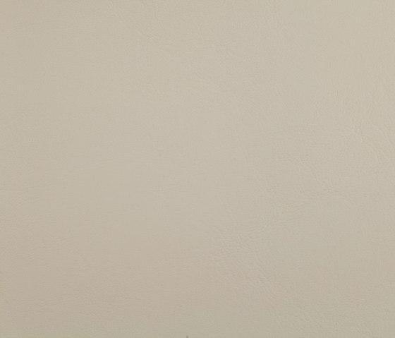 Zander Ivory di SPRADLING | Tappezzeria per esterni
