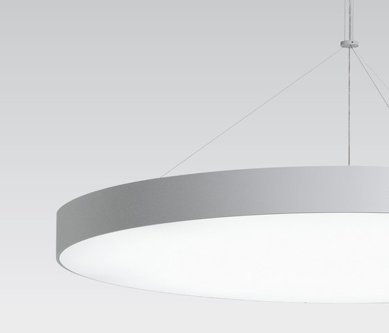VELA round 1500 by XAL | General lighting